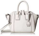 Ivanka Trump Dorado Small Satchel Bag