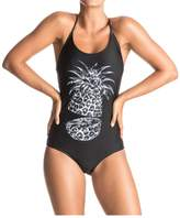 Roxy summer pacific swimsuit