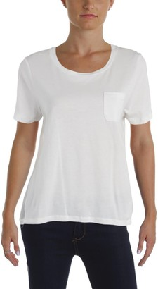 French Connection Women's Hopper Modal Top