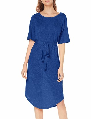 Selected Women's Sfivy 2/4 Beach Dress