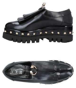 Cult Loafer