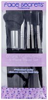 Face Secrets Travel Brush Set