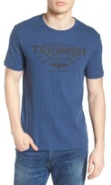 Lucky Brand Men's Triumph Choice T-Shirt