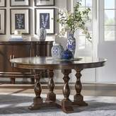 Kingsley Dining Table Kingstown Home