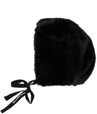 Factory Little Creative Kids faux fur hat