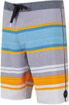 Rip Curl Men's Override Drawstring Board Shorts