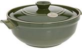 Emile Henry Flame® Risotto Pot - 4 qt.