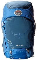 Osprey Ace 50 Backpack Bags