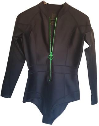 Duskii Black Swimwear for Women
