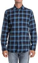 Missoni Shirt Cotton