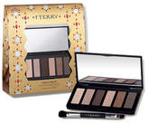 by Terry Preciosity Eye Designer Palette Parti-Pris Set - 100 - Sensual Preciosity