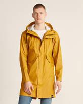 Tretorn Urban Raincoat