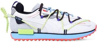 Puma Select Ual Future Rider 'day Zero Sneakers