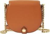 Karl Lagerfeld K Chain Small shoulderbag