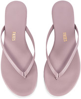 TKEES Solids Flip Flop