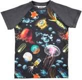 Molo Raoul Jellyfish Top