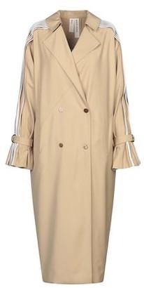 BODICE Overcoat