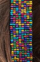 Tasha Beaded Head Wrap