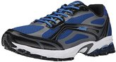 Avia Men's Avi-Pulse Running Shoe