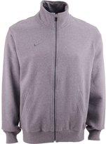 Nike Men's Fleece Jacket Color NWT (L)