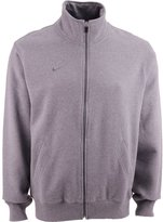 Nike Men's Fleece Jacket Color NWT (M)