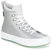 Thumbnail for your product : Converse CT WP BOOT