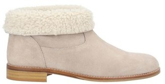 Bonpoint Ankle boots