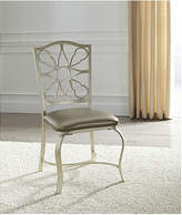 Signature Design by Ashley Set of 2 Shollyn Upholstered Dining Side Chairs
