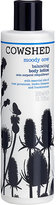 Cowshed WOMEN'S MOODY COW BALANCING BODY LOTION