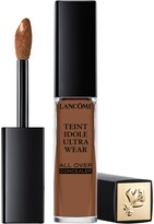 Thumbnail for your product : Lancôme Teint Idole Ultra Wear All Over Concealer