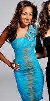 Mignon Private Sale Jovani Prom Dress 151674