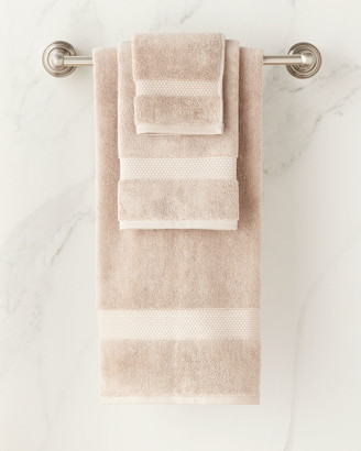 Kassatex Atelier Bath Towel