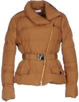 Versace Down jackets - Item 41715310