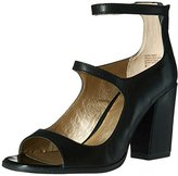 Seychelles Women's Radical Dress Pump