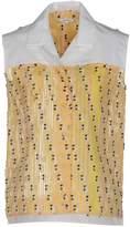Carven Shirts - Item 38619550