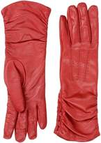 JOLIE by EDWARD SPIERS Gloves - Item 46536387