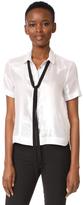 Suncoo Lee Shirt