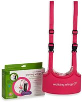 Upspring BabyTM Walking Wings® in Pink