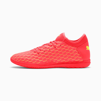 Puma FUTURE 5.4 IT Men's Soccer Shoes