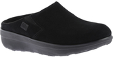FitFlop Women's Loaff Clog
