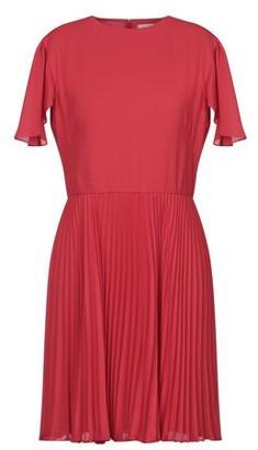 Mulberry Short dress