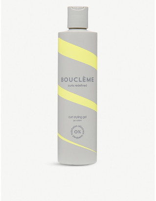 Boucleme Curl Styling Gel 300ml