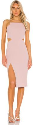 Elliatt Apollo Dress