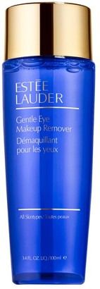 Estee Lauder Gentle Eye Makeup Remover, 100ml