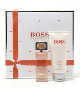 HUGO BOSS BOSS Orange Two-Piece Gift