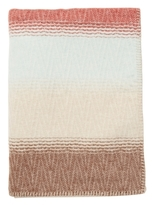 Missoni Home Sumiri Throw