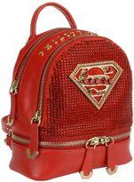 Philipp Plein Princess Backpack