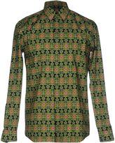 Givenchy Shirts - Item 38616274