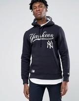 New Era Yankees Hoodie