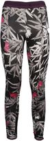 adidas by Stella McCartney Printed Leggings